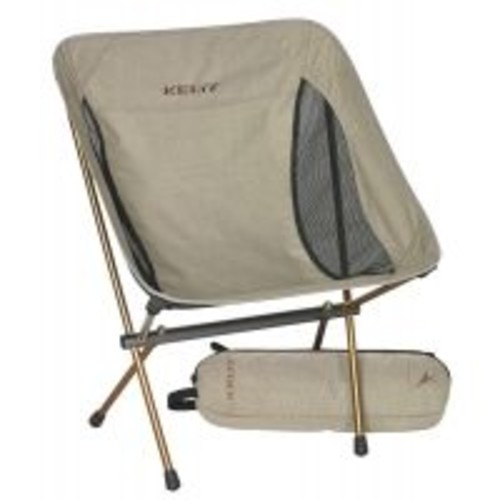 Kelty Linger - Low Back w/ Free Shipping