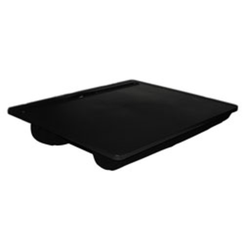 Lap Desk Originals Student Lap Desk, Black