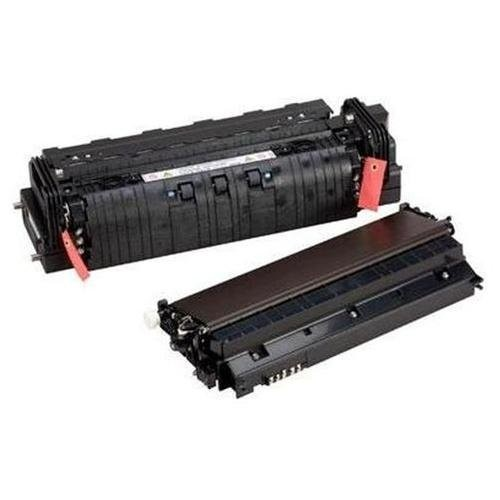 Ricoh Type SP 8200 A Maintenance Kit for Aficio SP 8200DN Laser Printer