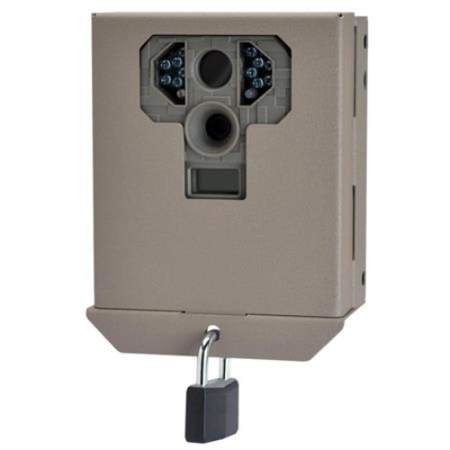Stealth Cam Security / Bear Box for P Series Camera STC-BBP12