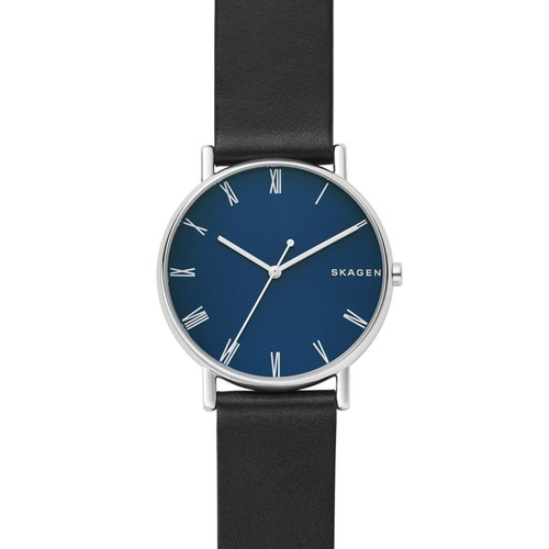 Signatur Watch, 40mm
