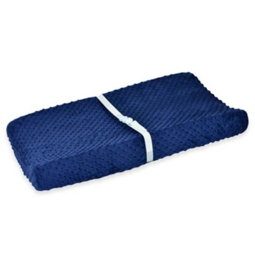 Gerber Changing Pad Covers