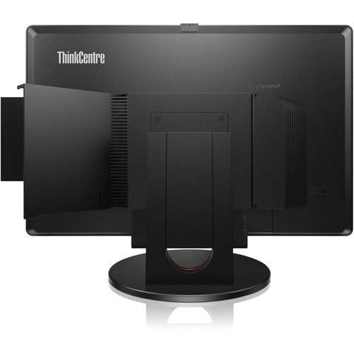 Lenovo - ThinkCentre Tiny-in-One 23