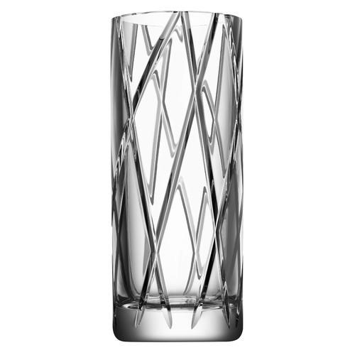 Explicit Vase