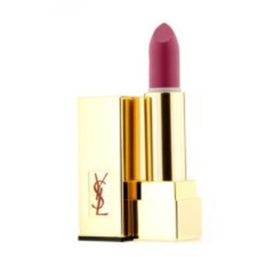 Yves Saint Laurent Rouge Pur Couture The Mats - # 207 Rose Perfecto