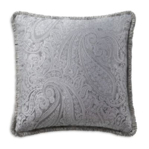 Landon Decorative Pillow, 18