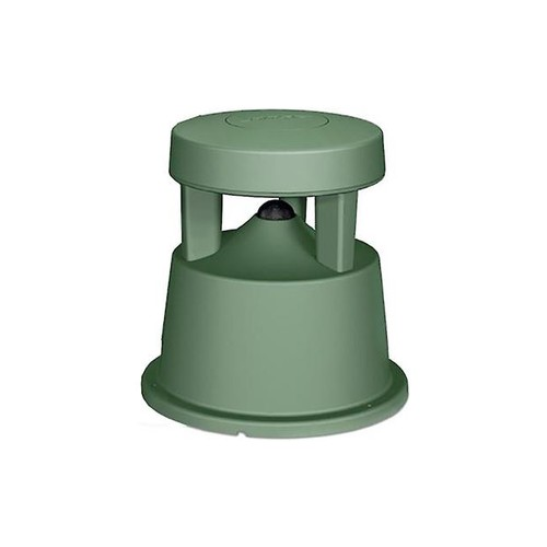 Bose FreeSpace 360P II In-ground commercial speaker