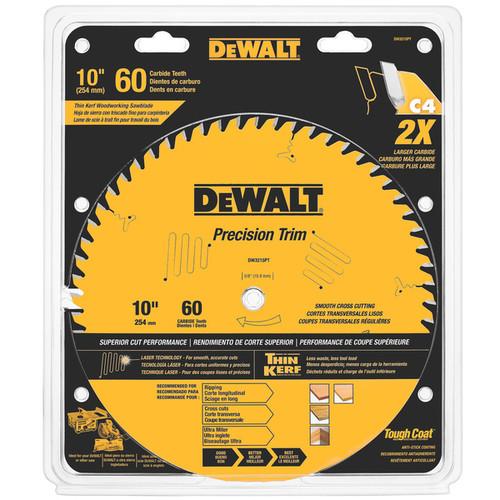 DeWalt DW3215PT 10