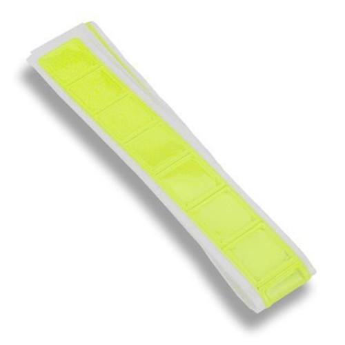 Jogalite Cut'n Peel Stick-On Tape'
