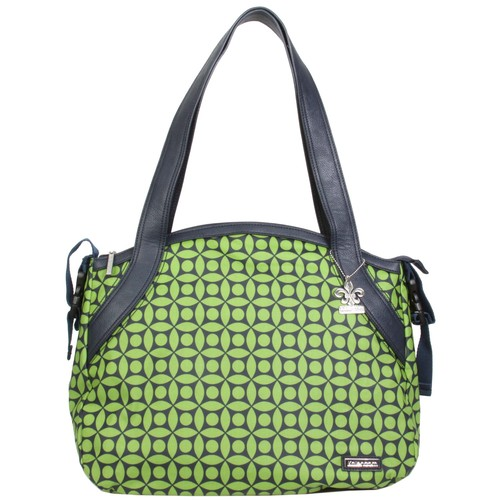 Kalencom Bellissima Diaper Bag