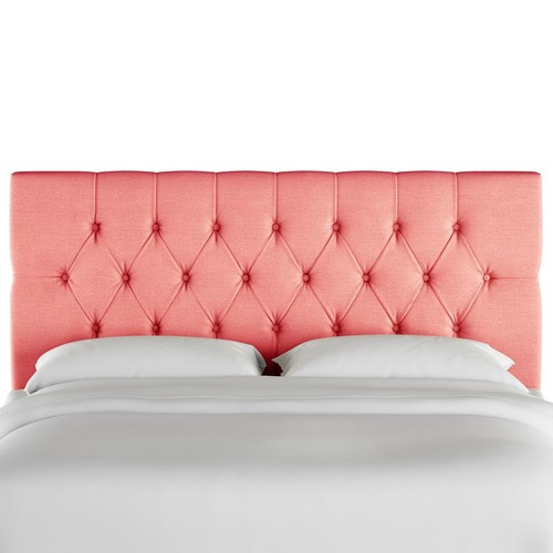 Mara King Headboard Only - 100% Exclusive