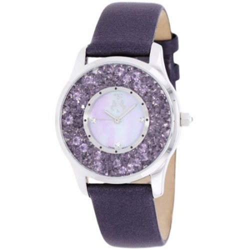 Jivago Brilliance Women's Watch