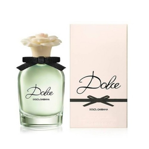Dolce by D...