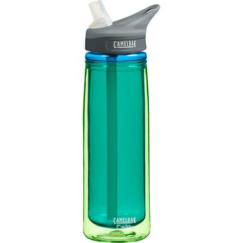 CAMELBAK .6L Eddy Insulated Water Bottle
