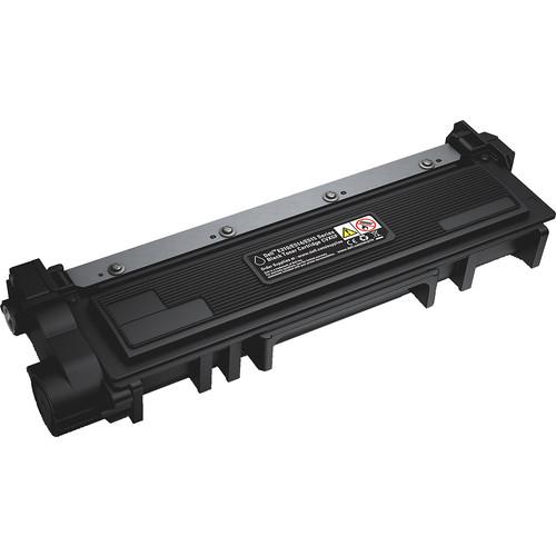 Dell - CVXGF Toner Cartridge - Black