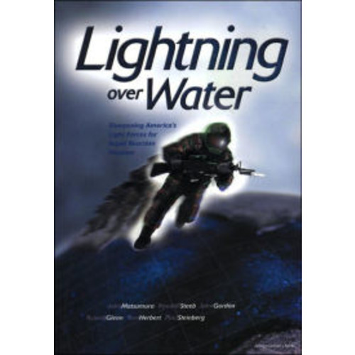 Lightning Over Water: Sharpening America's Light Forces for Rapid Reaction Missions