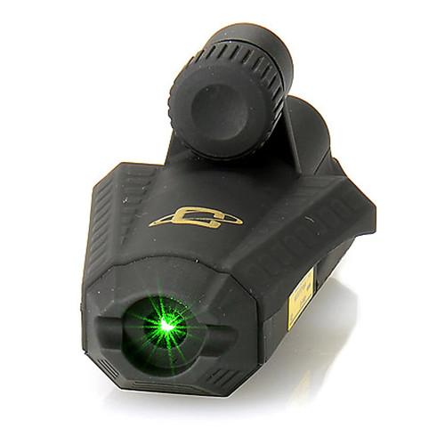 Cassini Illuminator Green Laser Module