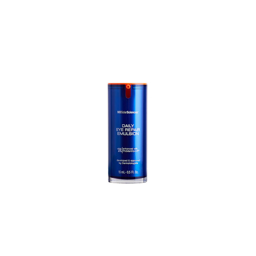 MDSolarSciences Daily Eye Repair Emulsion in