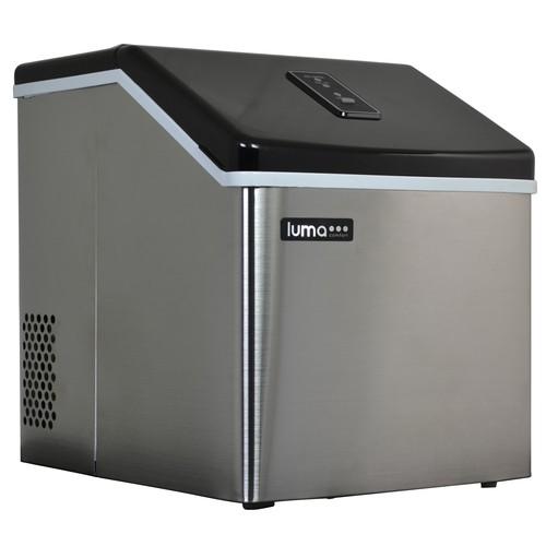 Luma Comfort 28-lb. Portable Ice Maker
