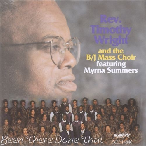 Been There Done That [CD]