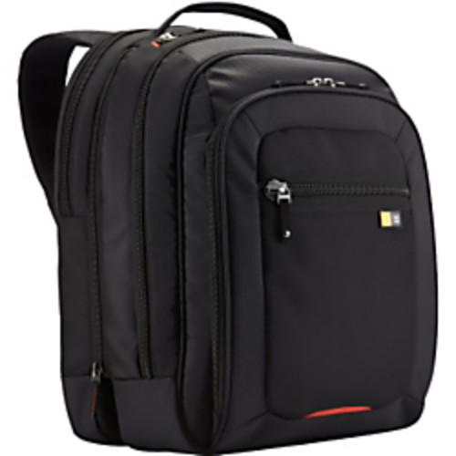 Case Logic ZLBS-216 Carrying Case (Backpack) for 16