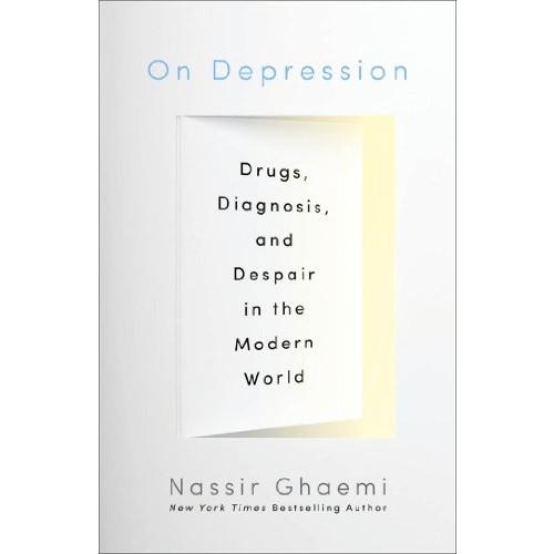 On Depression