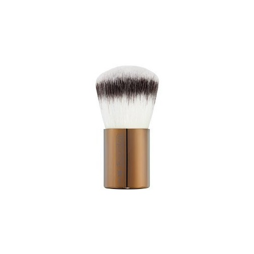 Hourglass Finish Brush No.7