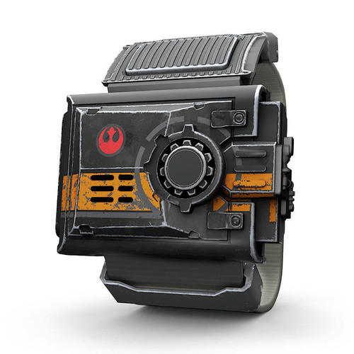Force Band for BB-8 App-Enabled Droid by Sphero
