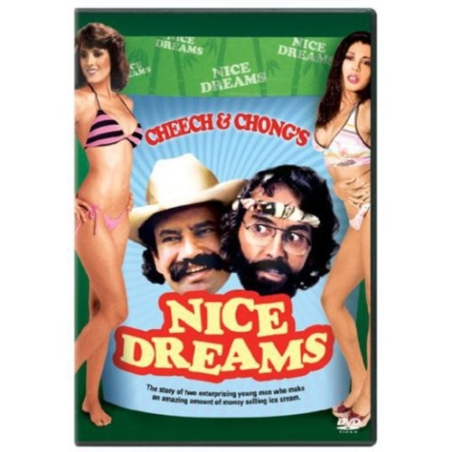 Cheech & Chong's Nice Dreams