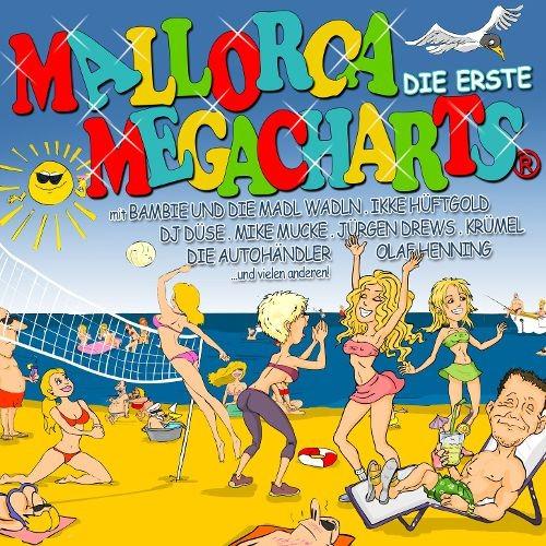 Mystic Melodies Vol 1 CD