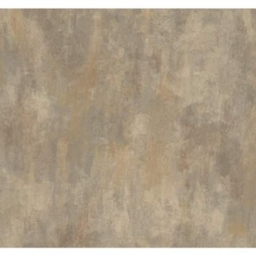 York Wallcoverings Texture Portfolio Neo Classic 27' x 27'' Abstract Smooth Wallpaper