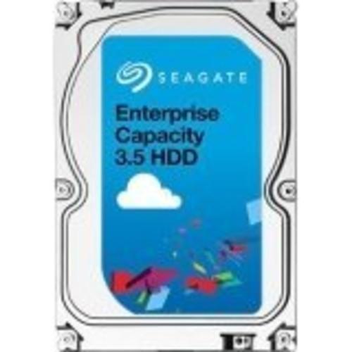 Seagate Enterprise 2 TB 3.5