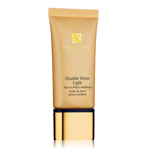 Este Lauder Double Wear Light Stay-in-Place Makeup
