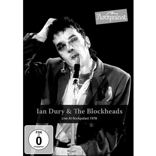 Live at Rockpalast 1978 [Video] [DVD]