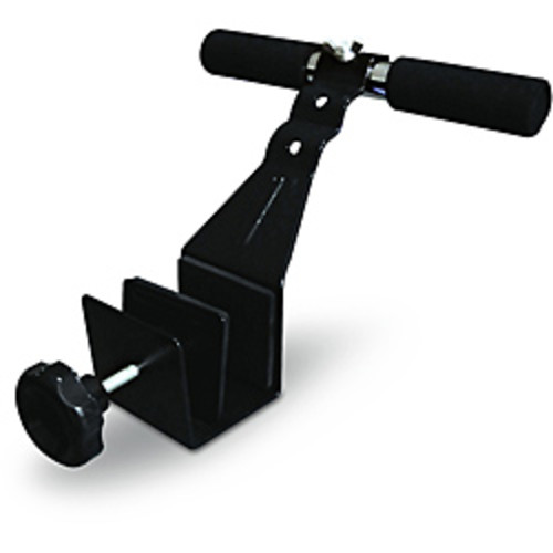 Sunny Health Fitness Fitness & Exercise Equipment Sunny Health & Fitness No. 041 Sit-up Bar