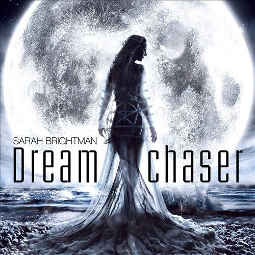 Dreamchaser [Extended Edition] [CD]
