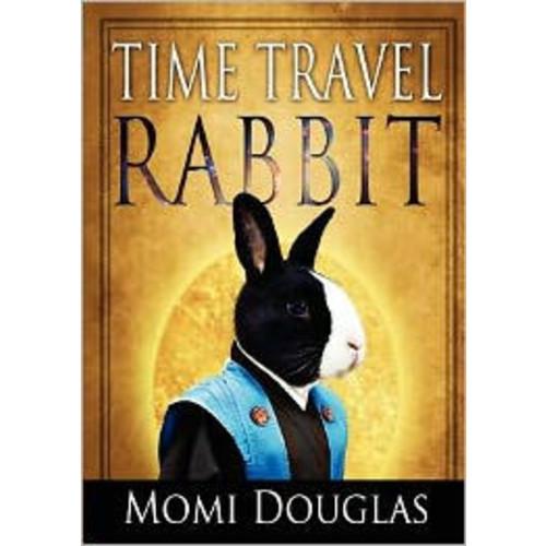 Time Travel Rabbit