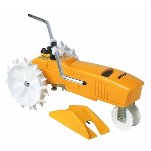 Nelson Traveling Tractor Sprinkler - 818653-1001