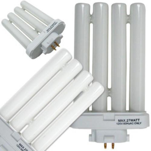 Goodlite 3-watt LED MR11 Lamp 35-watt Equivalent 250 Lumen LED Bulb (Pack of 10) - Warm White 2700k