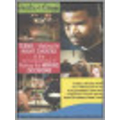 Waste of Candy [DVD] [2000]