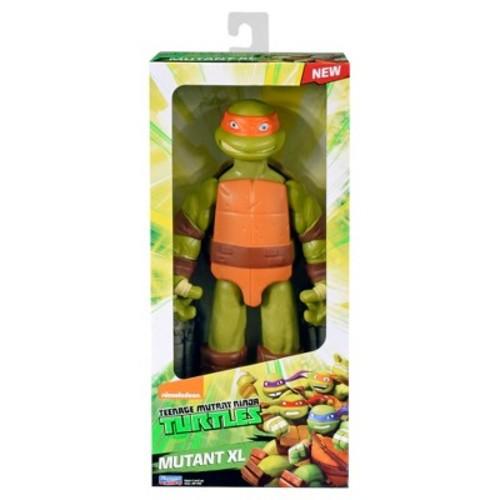 Teenage Mutant Ninja Turtles Mutant XL - Michelangelo