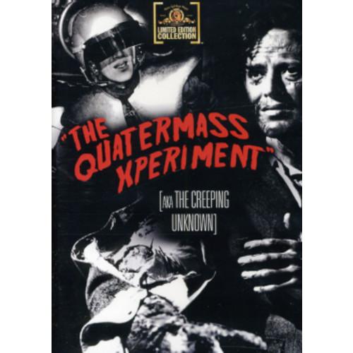 Human Monster (DVD)