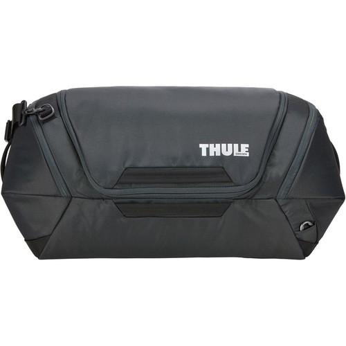Thule Subterra 60L Duffel