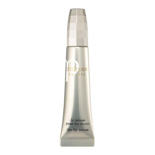 Cle de Peau Beaute Lip Serum, 15 mL