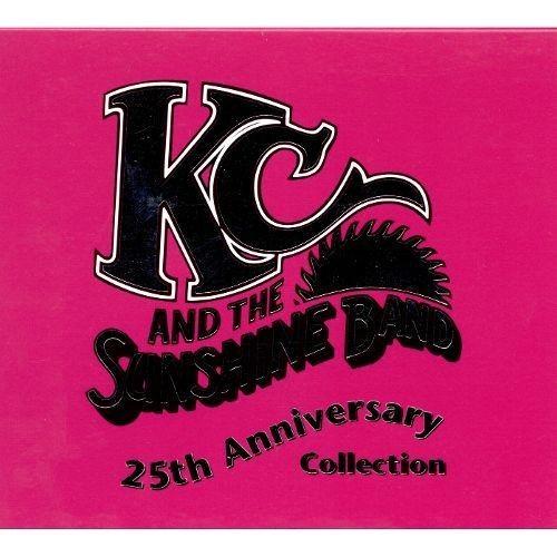 25th Anniversary Edition [CD]
