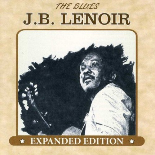 The Blues [Expanded Edition] [CD]
