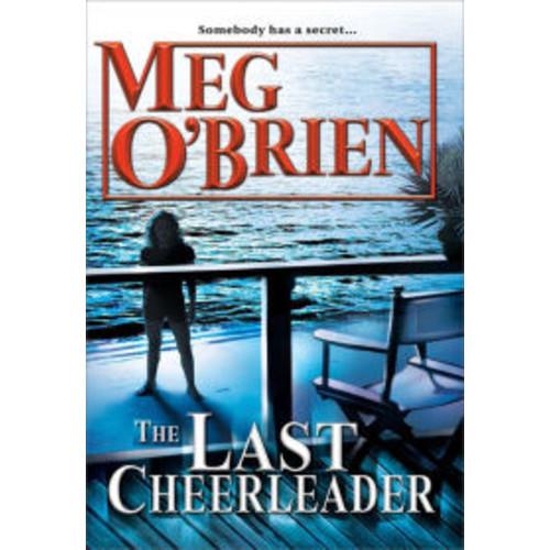 The Last Cheerleader