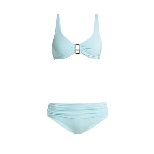 Bel Air underwired bikini