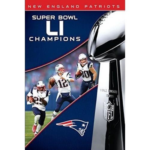 NFL Super ...