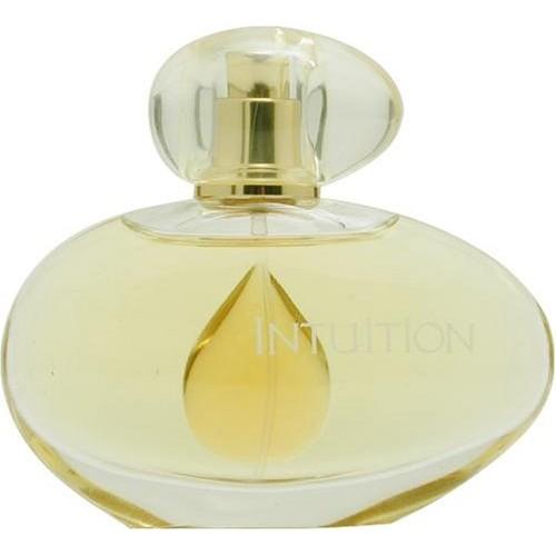 Intuition By Estee Lauder For Women. Eau De Parfum Spray 1.7 Ounces [1.7 OZ]